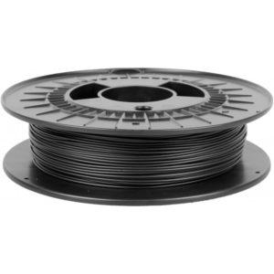 FilamentPM FRJet – Petg Flame Retardant