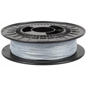 FilamentPM MarbleJet – Dark