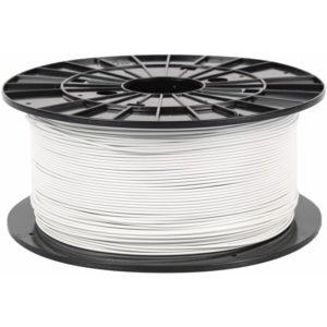 FilamentPM PC/ABS – Grey