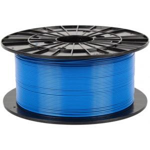 FilamentPM PETG – Blue