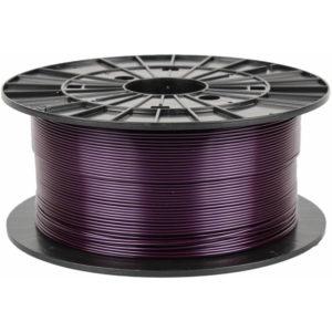 FilamentPM PETG – Dark Purple