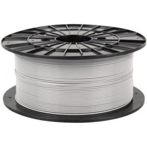 FilamentPM PETG – Grey