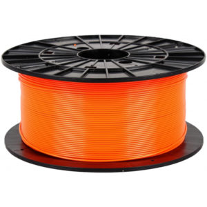 FilamentPM PETG – PrusaOrange
