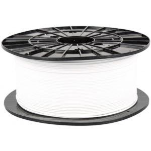 FilamentPM PETG – White