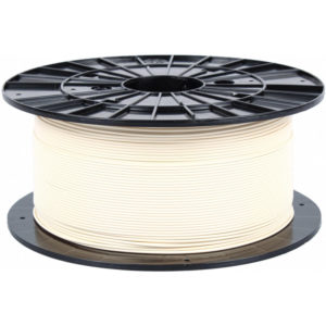 FilamentPM PLA – Beige