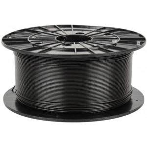 FilamentPM PLA – Black