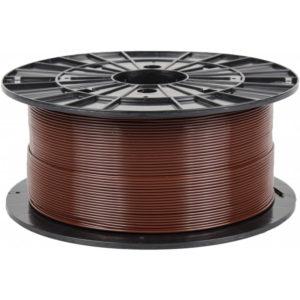 FilamentPM PLA – Brown