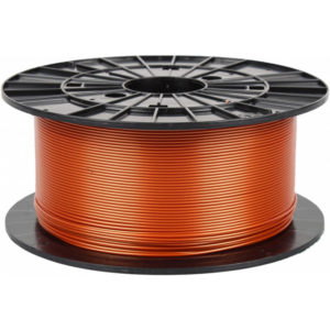 FilamentPM PLA – Copper