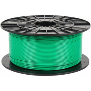 FilamentPM PLA – Green