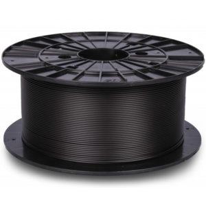 FilamentPM PLA+ – Black