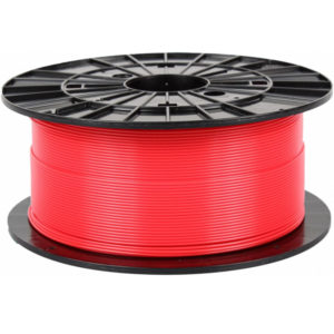 FilamentPM PLA – Red