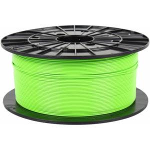 FilamentPM PLA – YellowGreen