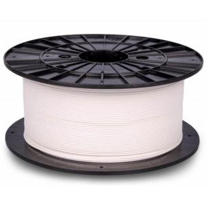 FilamentPM PLA+ – White