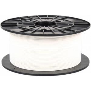 FilamentPM PLA – White