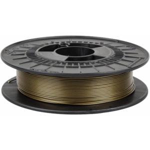 FilamentPM PETG – Metallic Froggy Gold