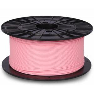 FilamentPM PLA+ – Bubblegum Pink