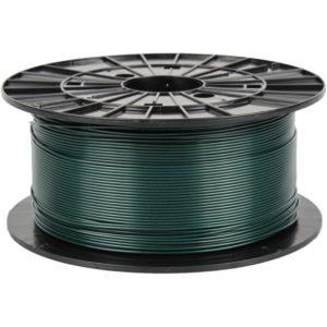 FilamentPM PLA – Metallic Green