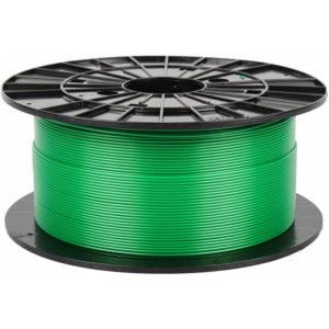 FilamentPM PLA – Pearl Green