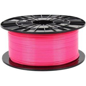 FilamentPM PLA – Pink