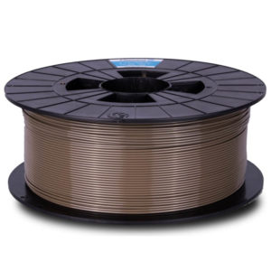 FilamentPM rePETG – Recycled