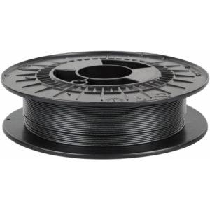 FilamentPM PETG – Metallic Slate Silver