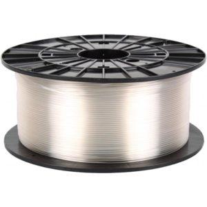FilamentPM PLA – Transparent