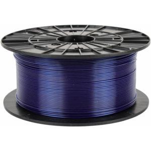 FilamentPM PETG – Transparent Blue