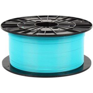 FilamentPM PETG – Turquoise Blue