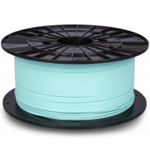 FilamentPM PLA+ – Sweet Mint