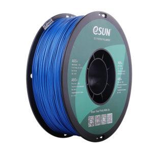 eSun ABS+ – Blue