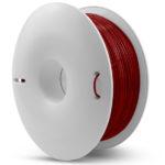 filament norge,filament,polyalkemi filament,fiberlogy norge,easy pla,pla norge,pla filament,enkel pla,polyalkemi pla,rimelig pla,pla kvalitet