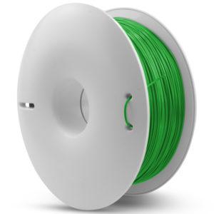Fiberlogy Fibersatin – Green