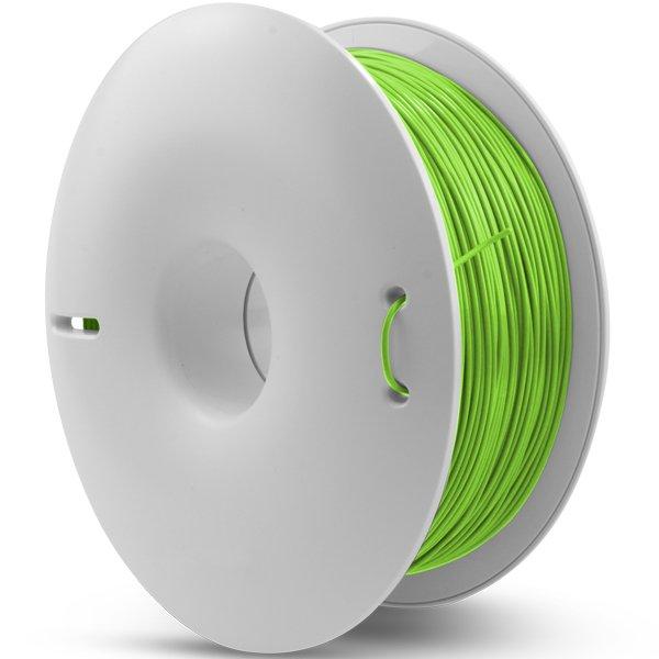 filament norge,filament,polyalkemi filament,asa,asa norge,asa filament,fiberlogy asa,uv resistant filament,abs uv