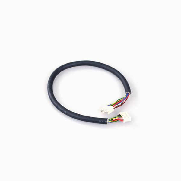 raise3d e2 deler,raise3d e2 reservedel,raise3d extruder connection cable,e2 connection cable