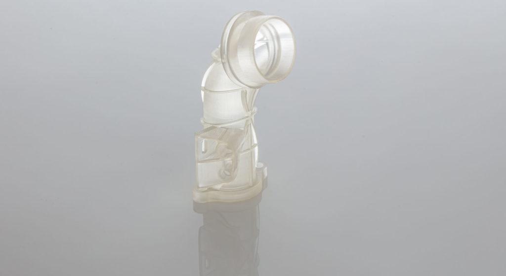 resin uv,3dprint resin,resin norge,uv resin norge,polyalkemi resin,basf resin,tough resin,hard resin,industri resin,st45,st45b