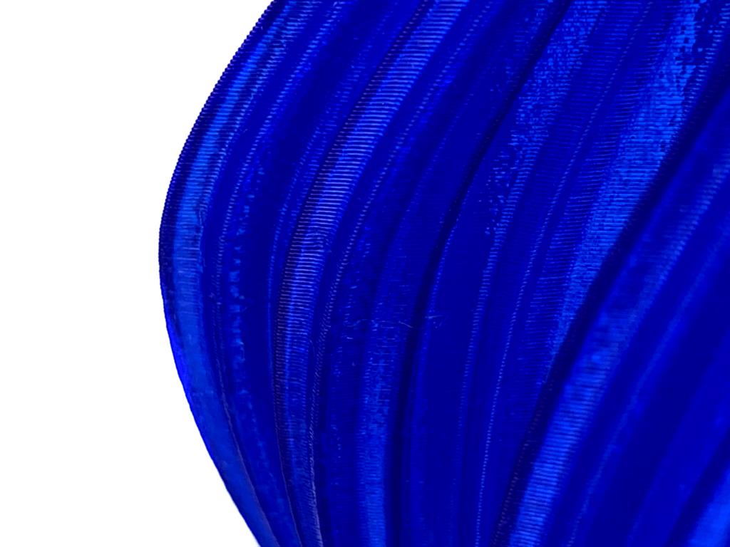 filament norge,filament,polyalkemi filament,abs norge,abs filament,fiberlogy abs