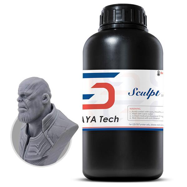 resin uv,3dprint resin,resin norge,uv resin norge,polyalkemi resin,tough resin,hard resin,industri resin,siraya resin,siraya tech,sirayatech,ingeniør resin